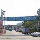 东莞市樟木头塑胶市场