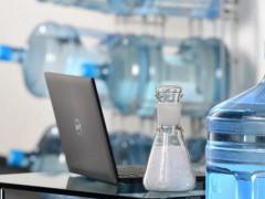 连续纤维增强热塑性复合材料在笔电、手机等消费电子上的应用